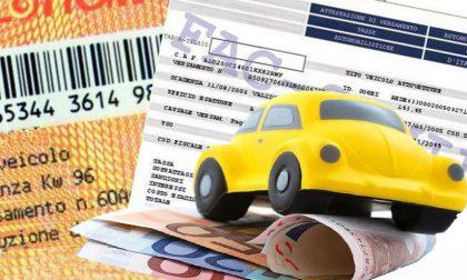 Bollo auto da pagare? In tutti gli uffici postali di Treviso si fa in modo facile e veloce