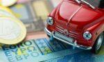 Rc auto: il 4,44% dei trevigiani pagherà di più nel 2020