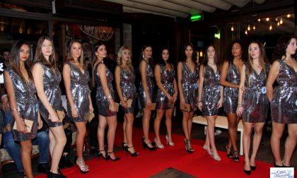 Miss Città Murata e Miss Universo Veneto: prima tappa domani a Treviso