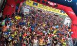 La mezza di Treviso fa boom: già oltre mille iscritti