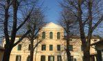 Scuola dell'infanzia montessoriana: la prima nella Marca apre ad Altivole