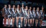 Miss Città Murata e Miss Universo Veneto a Treviso: vince la 21enne padovana Sofia Pavan
