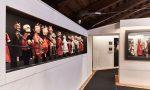 Bepe Pastrello e i suoi burattini: una mostra che vive