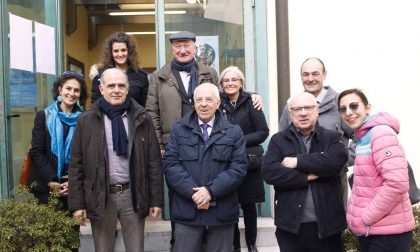 Turismo Castelfranco, attivate tre iniziative per favorire accoglienza e informazione
