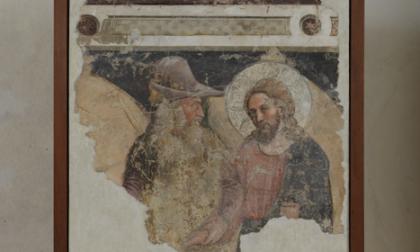 Comune Treviso e Istituto centrale del restauro: firmata la convenzione
