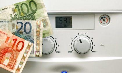 Ecoincentivi caldaie Treviso, 200mila euro per la sostituzione dei vecchi impianti