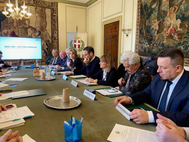 Fattore Famiglia, agevolazioni tariffarie nei servizi: Ponte di Piave capofila con Treviso