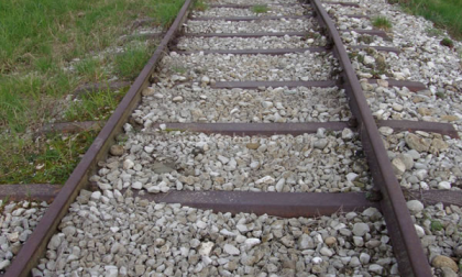 Fonda ferroviaria Montebelluna: lavori in corso per il recupero