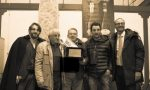 Alleva maiali con la musica: Museto d'Oro 2020 a De Meneghi