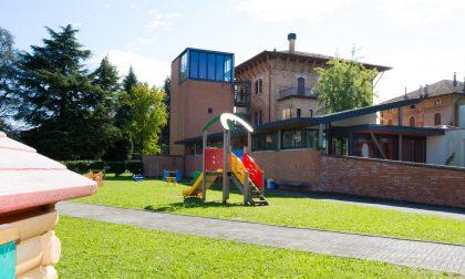 """Centro per l'infanzia """"Il Giardino"""" di Conegliano salvato dai genitori"""