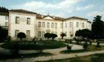 Villa Pisani Montebelluna, al via i lavori di insonorizzazione per ospitare la Banda