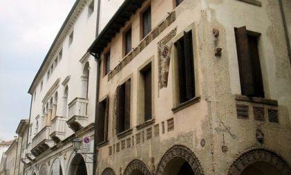 Conegliano rende omaggio ad Antonio Bernardi, una mostra a Palazzo Sarcinelli