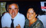 Chi l'ha visto torna ad occuparsi del mistero della scomparsa del trevigiano Mario Bonduan