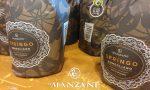 """Cantina Le Manzane, al Vinitaly con il nuovo """"Bollino dell'Ape"""""""