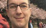 Coronavirus: vicentino a Wuhan sceglie di non tornare in Italia