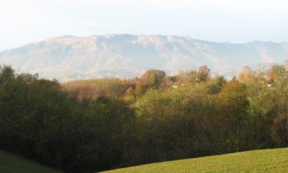 Area Montello e Montelletto, si parte con il Pati: i sindaci hanno incontrato gli agricoltori