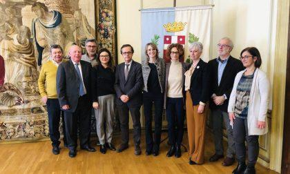 Istituto Besta Treviso, arriva il Tutor amicale per facilitare l'inclusione