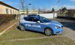 Prevenzione furti nel Trevigiano, 25enne marocchina denunciata