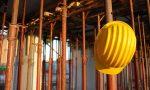 Commissiona lavori edili a Riese spacciandosi per un altro: denunciato