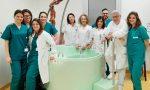 """Ospedale Oderzo, per le neo mamme in arrivo la """"family room"""""""