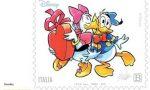 San Valentino: negli uffici postali della Marca le cartoline per gli innamorati