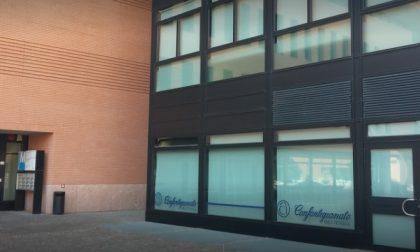 Confartigianato Marca Trevigiana Formazione, al via i minimaster per la gestione della piccola media impresa