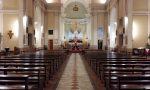 """Emergenza Coronavirus, i vescovi veneti: """"Niente messe fino all'8 marzo"""""""