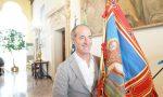 """Coronavirus, tamponi a tappeto in Veneto. Zaia: """"Più di 11mila al giorno"""""""