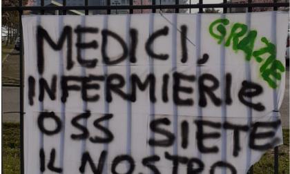 Ospedali Marca Trevigiana, la lista del cuore continua a crescere