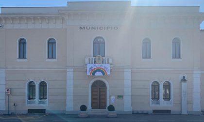 San Zenone adotta il Piano degli Interventi accogliendo più di 50 istanze