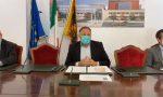 Ospedali Covid, posti letto e Terapie intensive nella Marca: il punto di Benazzi – VIDEO