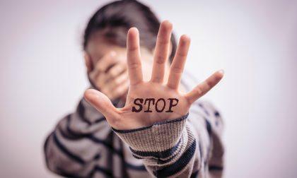 """Violenza di genere Montebelluna: Centro Antiviolenza Antares e """"Cambiamento Maschile"""" attivi telefonicamente"""