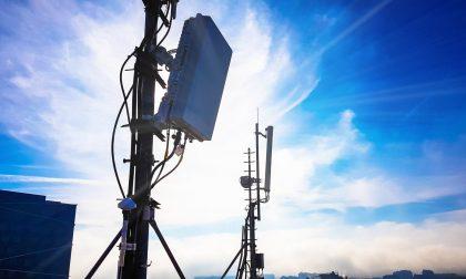 Antenne 5G: il primo regolamento nazionale arriva da Treviso