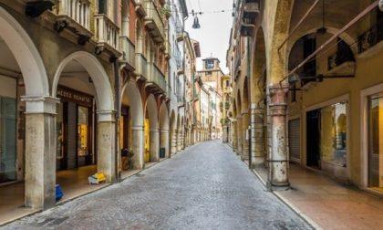 A rischio artigiani e piccoli imprenditori della Marca Trevigiana