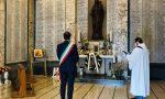 """Anniversario bombardamento Treviso, Conte: """"Dovremo ripartire come i trevigiani di allora"""""""