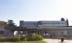 Facoltà Medicina a Treviso, approvata dalla Regione l'attivazione del corso completo