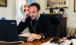 """Documento sindaci al Governo, Conte: """"Più fondi per i nostri territori"""""""