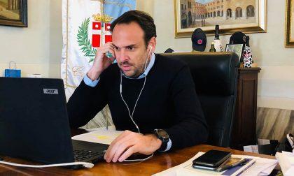 """Zone rosse, Veneto escluso da stanziamento straordinario per i comuni. Conte: """"Ennesimo schiaffo"""""""