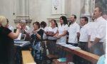 Coro Santa Fosca Altivole, donati al Comune due anni di offerte