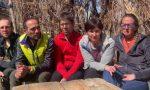 Alpinisti veneti bloccati in Tagikistan tornano in Italia: la loro testimonianza – VIDEO