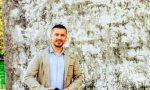 Fratelli d'Italia, il circolo di Preganziol dona 150 mascherine riutilizzabili
