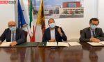 """Case di riposo Marca trevigiana, Benazzi: """"Situazione sotto controllo"""""""