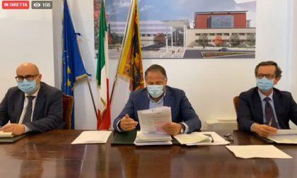 """Decessi Covid-19 Casa Fenzi Conegliano, l'Ulss2 porta le carte in Procura: """"Noi infangati"""""""