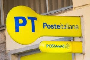 Poste Italiane: dal 2019 a inizi 2020 sventati oltre il 43% dei tentativi di furto