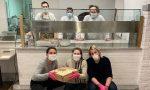 Pasqua Monfumo, la storia: aprono pizzeria d'asporto in piena emergenza Coronavirus