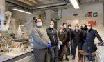 Ca' Foscari Venezia studia una molecola naturale per eliminare il Coronavirus dalle superfici
