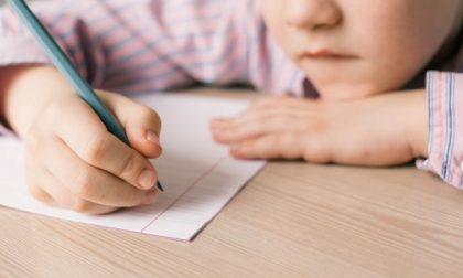 Insegnante insultata nel tema: genitori condannati a pagare mille euro