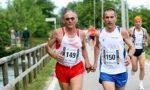 Tragico malore a Nervesa: addio a Carlo Durante, pioniere dello sport paralimpico