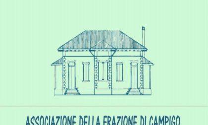 """Associazione Frazionale Campigo, nuovo direttivo sempre più giovane e """"rosa"""""""