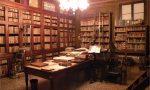 Biblioteche Treviso, da mercoledì riaprono Zanzotto e BRaT